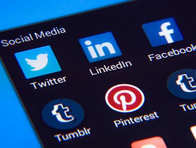 Curso de Redes Sociales Monterrey - Intelligens