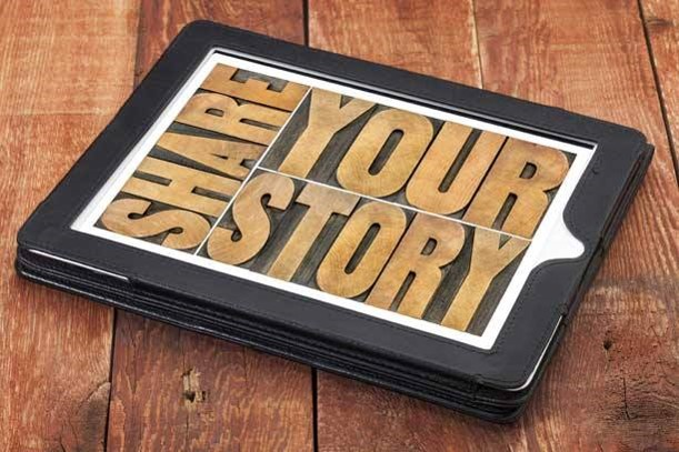 Curso de Storytelling México - Intelligens