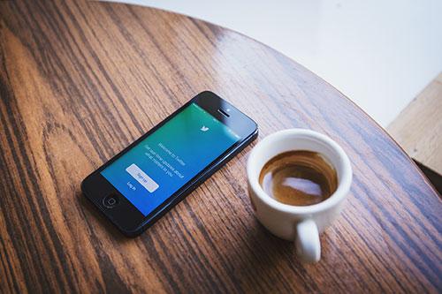Manejo de redes sociales en Monterrey - Intelligens